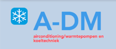 A-DM Airconditioning